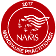 2017ncmp_logo_pms1807_lowres